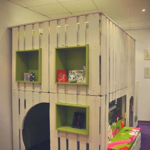 1001pallets.com-pallet-kids-house-project-01