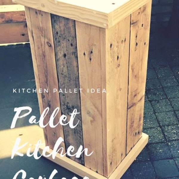 1001pallets.com-pallet-kitchen-garbage-01
