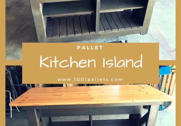 1001pallets.com-pallet-kitchen-island-01