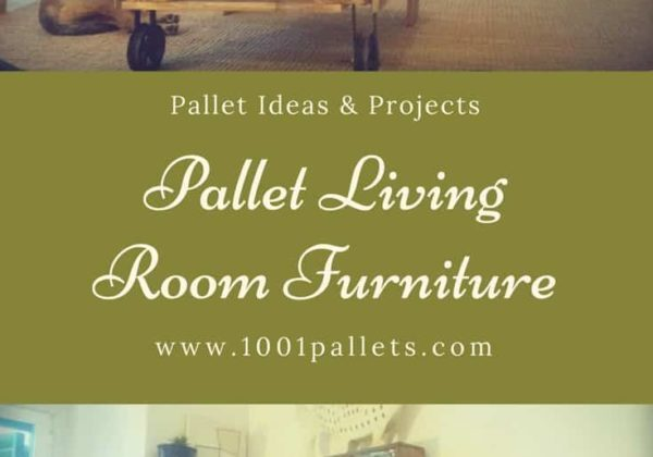 1001pallets.com-pallet-living-room-furniture-01