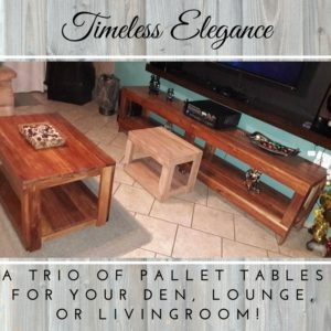 1001pallets.com-pallet-lounge-tables-tasteful-trio-for-any-design-style-06