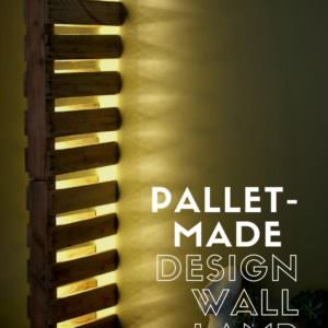 1001pallets.com-pallet-made-design-wall-lamp-11
