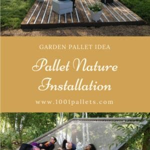 1001pallets.com-pallet-nature-installation-01