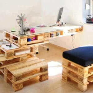 1001pallets.com-pallet-office-01
