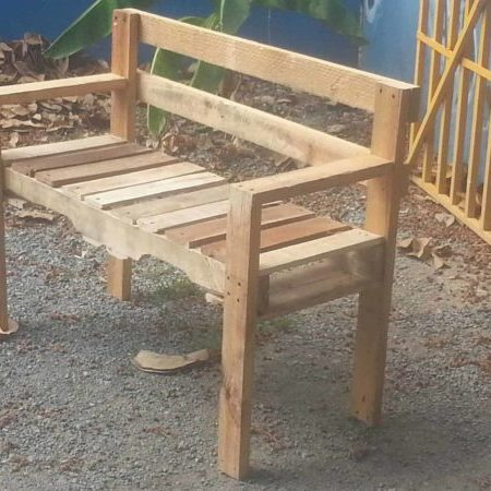 1001pallets.com-pallet-furniture