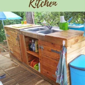1001pallets.com-pallet-outdoor-kitchen-01