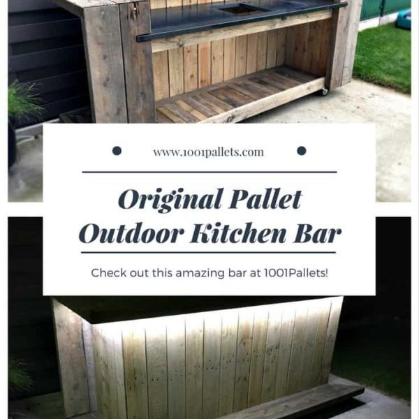 1001pallets.com-pallet-outdoor-kitchen-bar-01