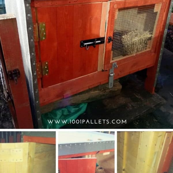 1001pallets.com-pallet-rabbit-hutch-or-small-animal-house-06