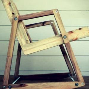1001pallets.com-pallet-rocking-chair-02