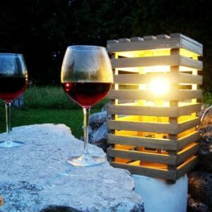 1001pallets.com-pallet-romantic-light-3