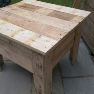 1001pallets.com-sandbox-with-lid2