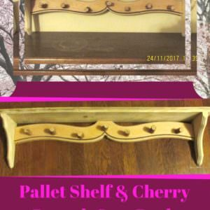 1001pallets.com-pallet-shelf-features-natural-cherry-wood-coat-hooks-02