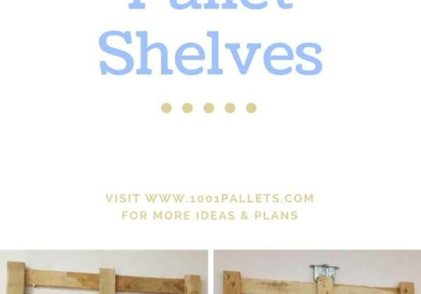 1001pallets.com-pallet-shelves-01