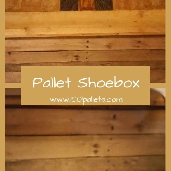 1001pallets.com-pallet-shoebox-2
