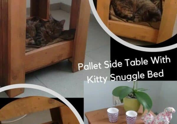 1001pallets.com-pallet-side-table-has-snuggly-kitty-bed-built-in-06