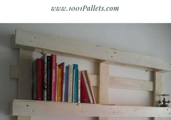 1001pallets.com-pallet-simple-bookshelf-01