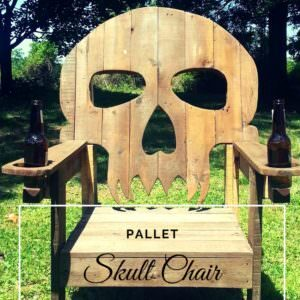 1001pallets.com-pallet-skull-chair-01