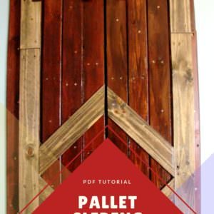 1001pallets.com-pallet-sliding-barn-doors-01