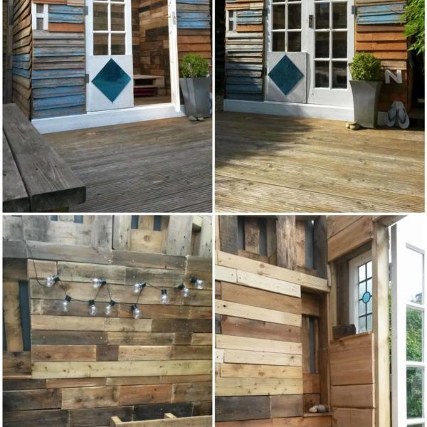 1001pallets.com-pallet-summer-house-600x1045-square Pallet Playhouse Plans Wacky on crooked playhouse plans, whimsical playhouse plans, castle playhouse plans, cool playhouse plans, playhouse swing set plans, build your own playhouse plans, big playhouse plans, pallet playhouse plans, simple playhouse plans, modern playhouse plans, crazy playhouse plans,