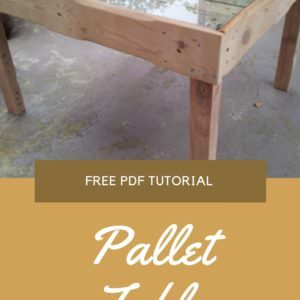 1001pallets.com-pallet-table-01