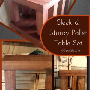 1001pallets.com-pallet-table-set-beautiful-coffee-end-table-trio-01