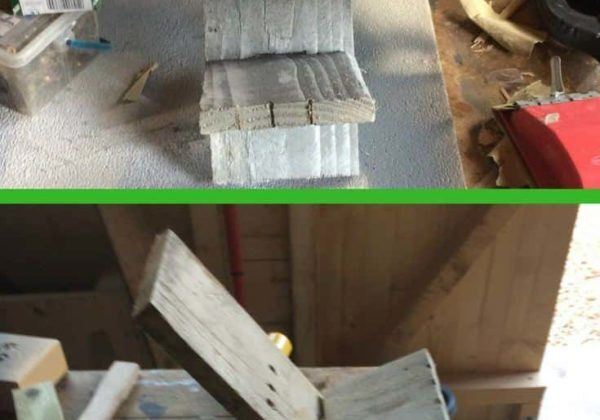 1001pallets.com-pallet-tablet-bookstand-inspired-by-viking-chair-inspired-by-viking-02