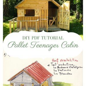 1001pallets.com-pallet-teenager-cabin-01