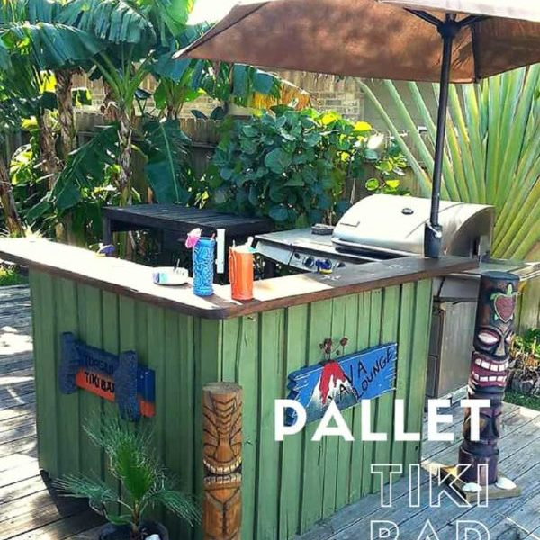 1001pallets.com-pallet-tiki-bar-01