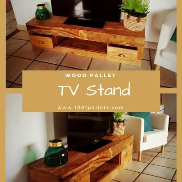 1001pallets.com-pallet-tv-stand-with-wine-crate-drawers-04