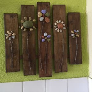 1001pallets.com-pallet-wall-decor