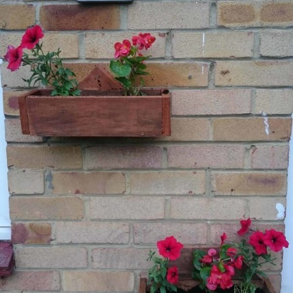 1001pallets.com-pallet-wall-planter