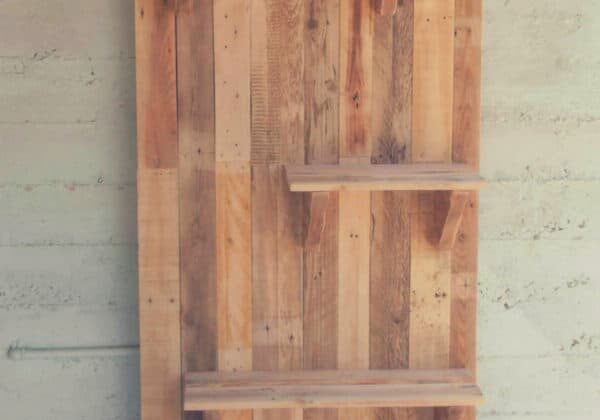 1001pallets.com-pallet-wall-shelves-01