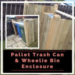 1001pallets.com-pallet-wheelie-bin-shed-aka-garbage-can-enclosure-10