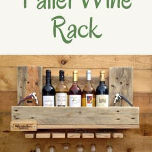 1001pallets.com-pallet-wine-rack-01