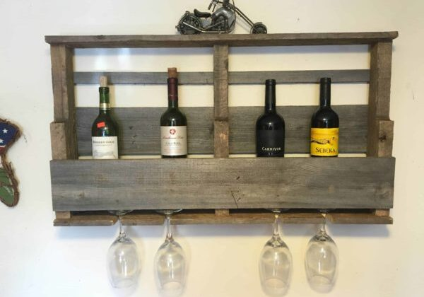 1001pallets.com-wine-rack