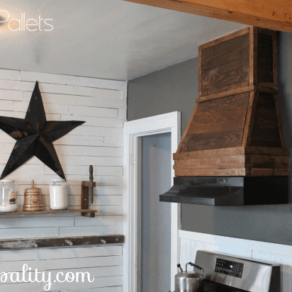 Rustic-Range-Hood-Using-Pallet-Wood-2015