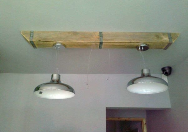 1001pallets.com-pallet-wood-box-beam-for-over-counter-lighting
