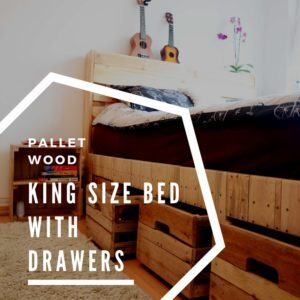 1001pallets.com-pallet-wood-king-size-bed-with-drawers-storage-01