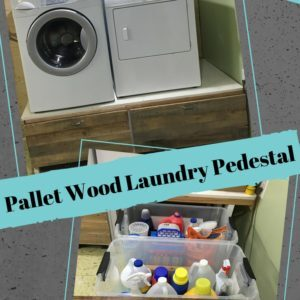 1001pallets.com-pallet-wood-laundry-pedestal-features-handy-drawers-02