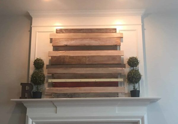 1001pallets.com-pallet-wood-mantle-piece-for-my-living-room-01