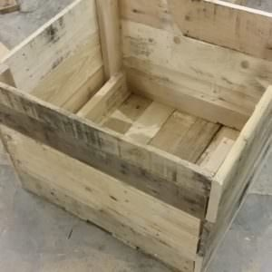 1001pallets.com-pallet-wood-planter-boxes-01