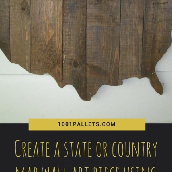 1001pallets.com-pallet-wood-usa-mainland-wall-art-03