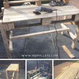 1001pallets.com-pallet-workbench-potting-bench-01