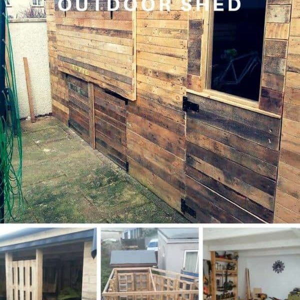 1001pallets.com-pallet-workshop-outdoor-shed-11