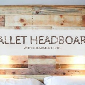 1001pallets.com-pallets-bed-headboard-with-integrated-lightning-02