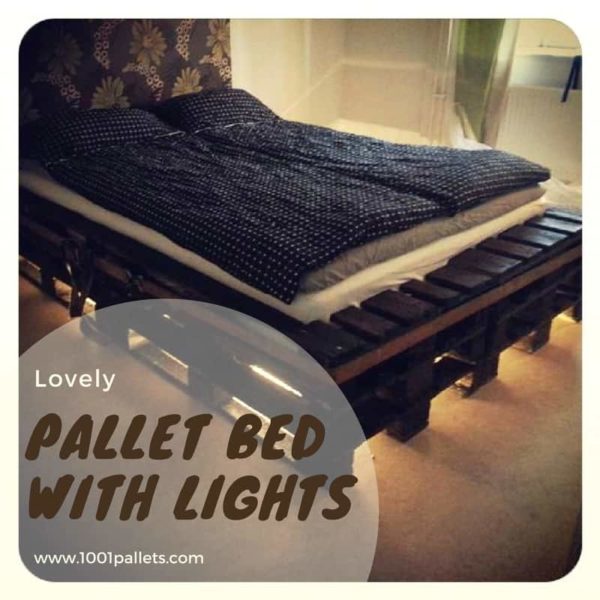1001pallets.com-pallets-bed-with-lights-01