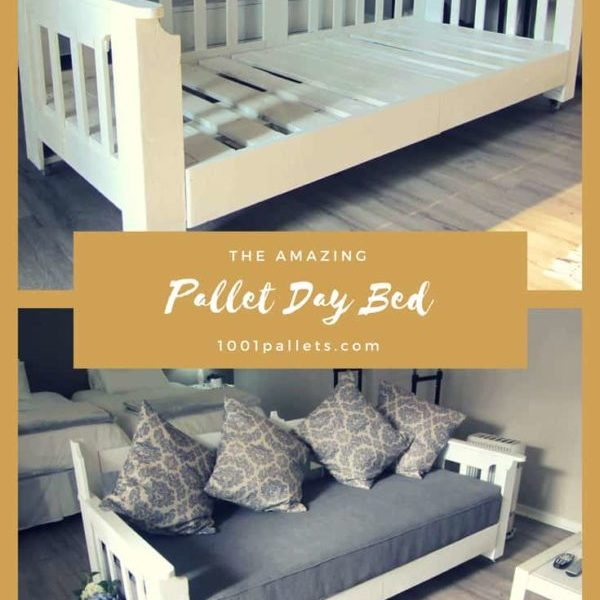 1001pallets.com-pallets-day-bed-01