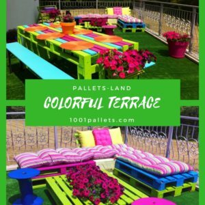 1001pallets.com-pallets-land-colorful-terrace-01