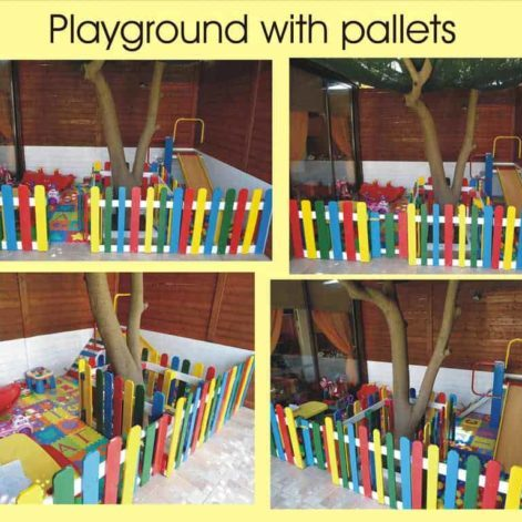 playground-with-pallets