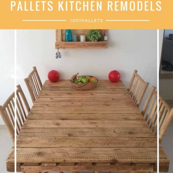 1001pallets.com-pallets-plumbers-and-kitchen-remodels-in-long-beach-03